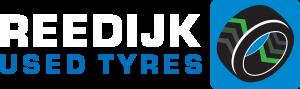 Logo_big_white_png2